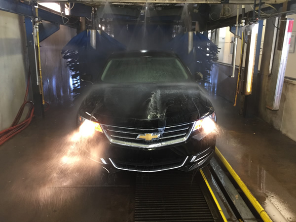 Macomb county clinton township michigan car wash carwash solutioingenieria Choice Image